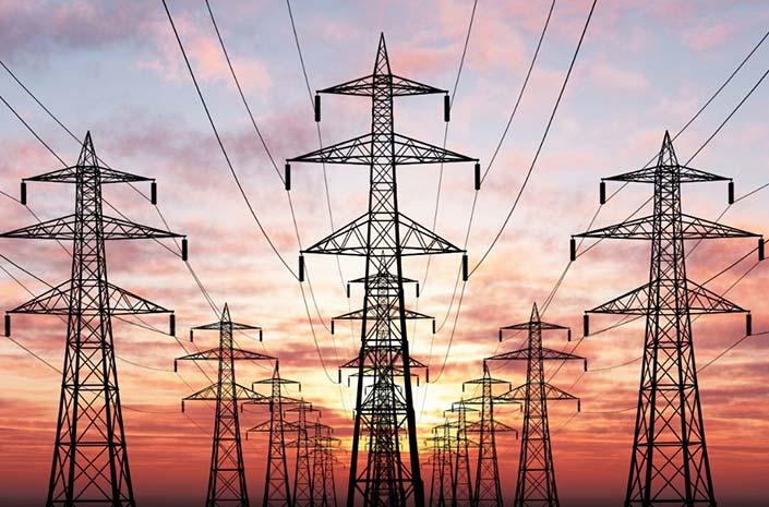 Energy Brokerage